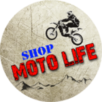 MOTO LIFE SHOP