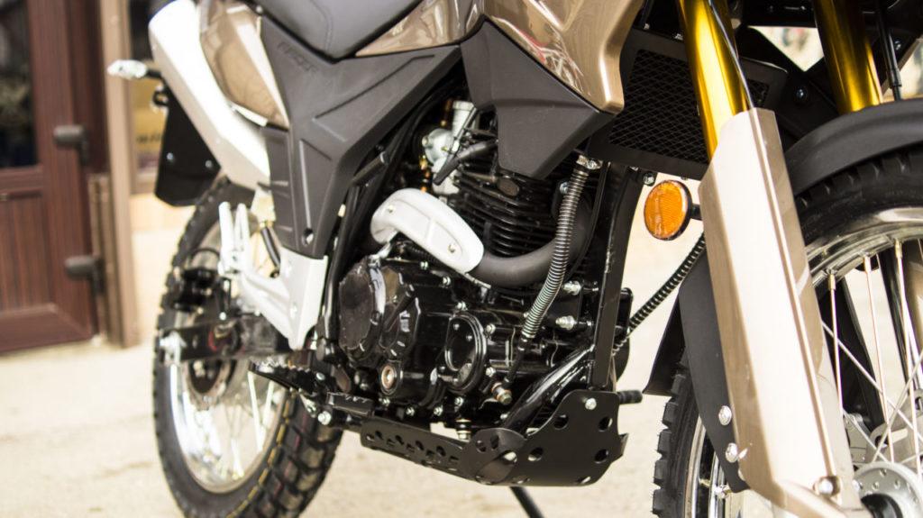 Racer Ranger RC300-GY8