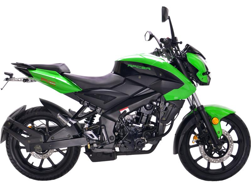 мотоцикл 250 300 кубов водянка